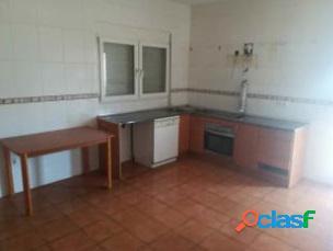 Chalet independiente a la venta en llíria (valencia)
