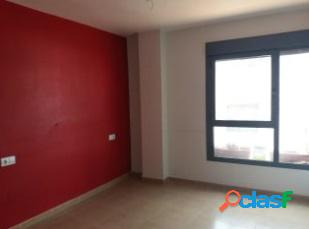 Piso a la venta en Huércal De Almería (Almería) 3