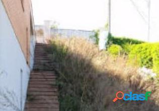 Chalet independiente a la venta en Sant Esteve Sesrovires (Barcelona) 2