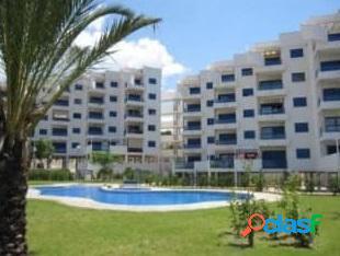 Piso a la venta en Cartagena (Murcia) 3