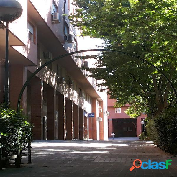 Dúplex a la venta en rivas-vaciamadrid (madrid)