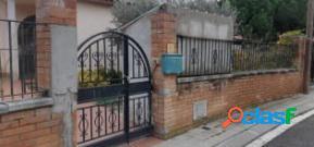 Chalet independiente a la venta en Piera (Barcelona) 3