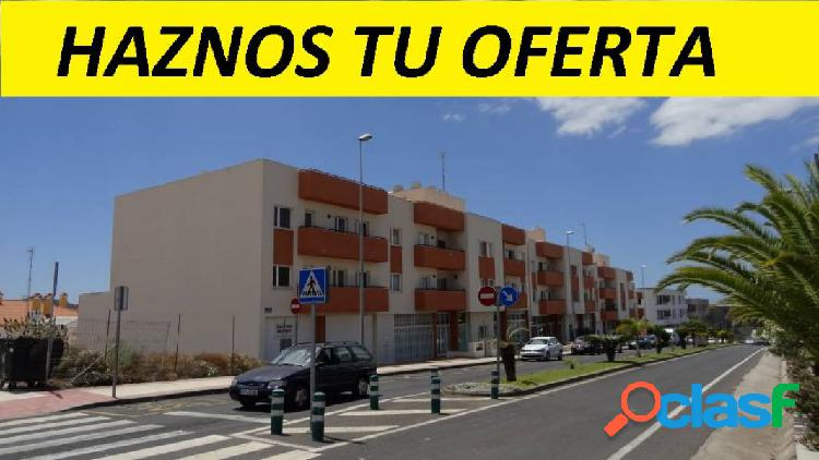 Local comercial en arona, procedente de banco, con financiación preferente!!!