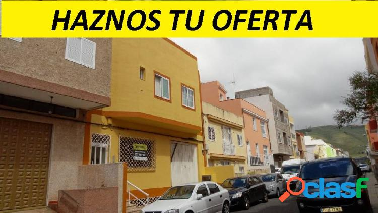 Local comercial en finca españa, procedente de banco, con financiación preferente!!!