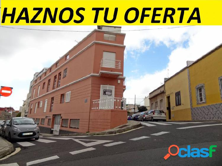 Local comercial en la higuerita, procedente de banco, con financiación preferente!!!
