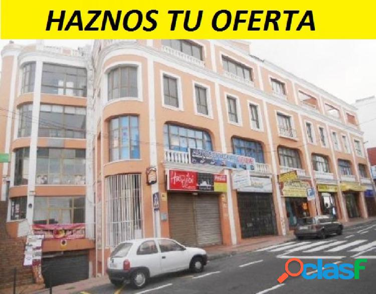 Local comercial en tacoronte, procedente de entidad bancaria, con financiación preferente!!!