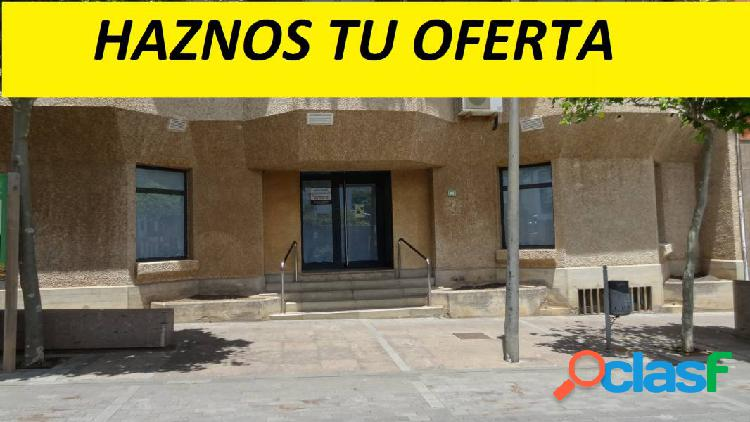 Local comercial en tegueste, procedente de banco, con financiación preferente!!!