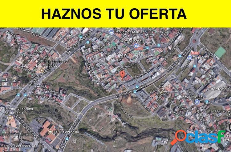 Terreno urbano en la gallega, procedente de entidad bancaria, con financiación preferente!!!!!
