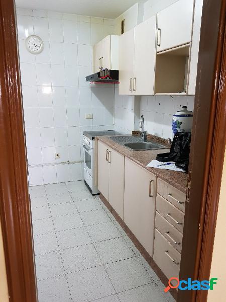 Apartamento bajo venta san isidro 3 dormitorios