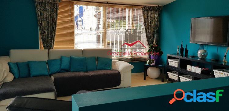 Fantastica propiedad - venta - casa independiente 4 dormitorios