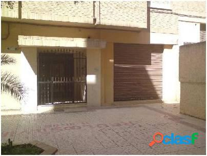 Local comercial en paterna