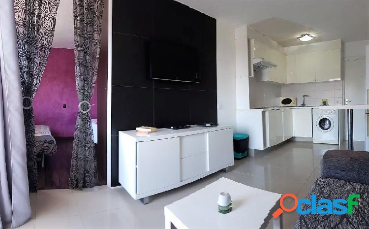 Apartamento en adeje zona playa de las americas. complejo tajinaste