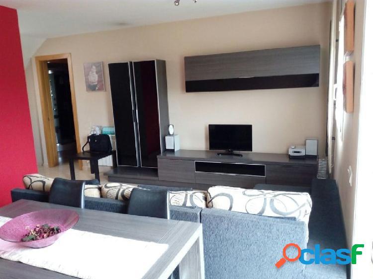 Atico duplex para entrar a vivir en Santa Margarida dels Monjos - Barcelona 2