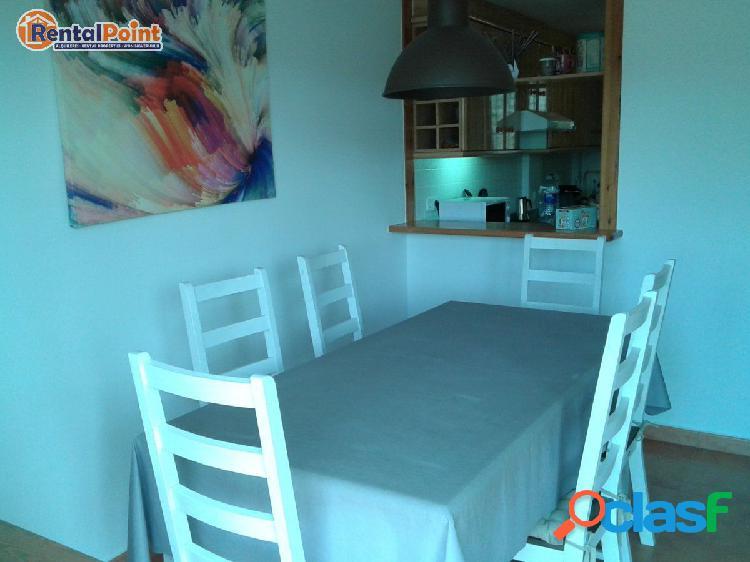 Casa adosada en Moraira 3