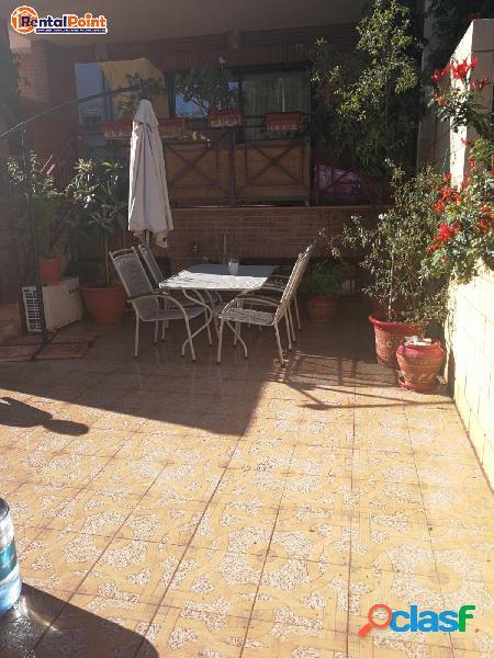 Casa adosada in La Nucia 1