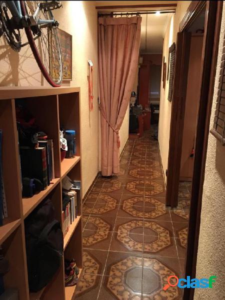 Se vende piso reformado en ALCOY -- ZONA CENTRO 3
