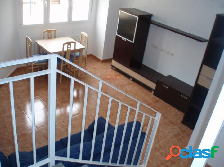 Chalet obra nueva 150m. 4 habitaciones y 3 baños con garaje zona casas de juan nuñez