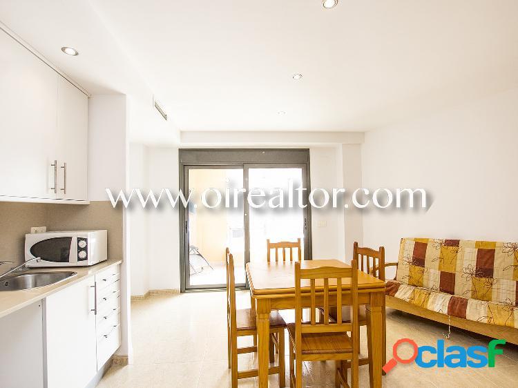Apartamento muy acogedor en Lloret de Mar, Costa Brava 1