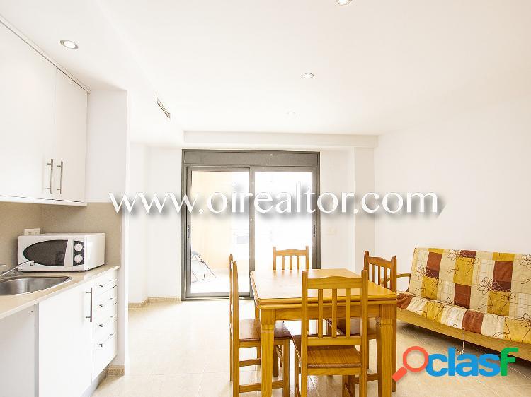 Apartamento muy acogedor en Lloret de Mar, Costa Brava 2