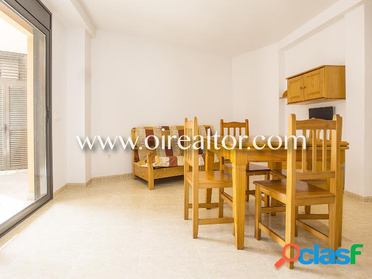 Apartamento muy acogedor en Lloret de Mar, Costa Brava 3