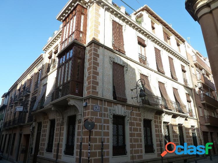 Edificio de viviendas en venta en gracia, barcelona