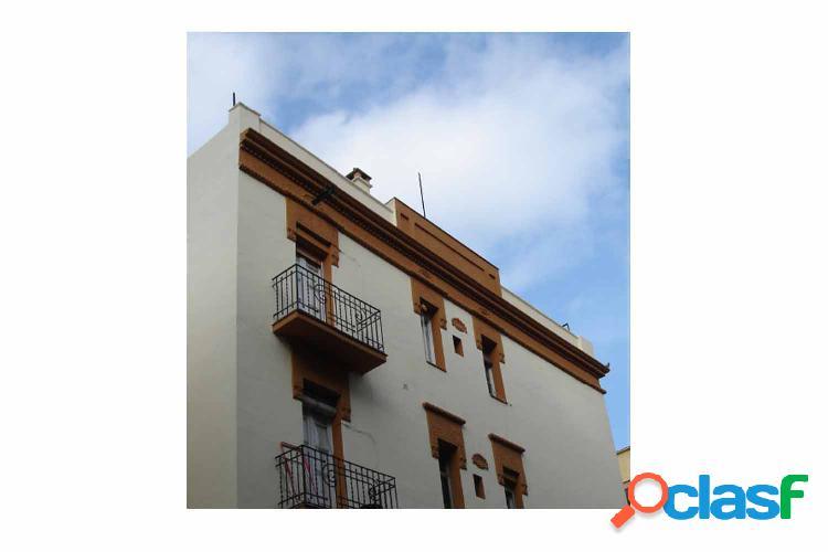 Edificio residencial en venta en l'hospitalet de llobregat, barcelona