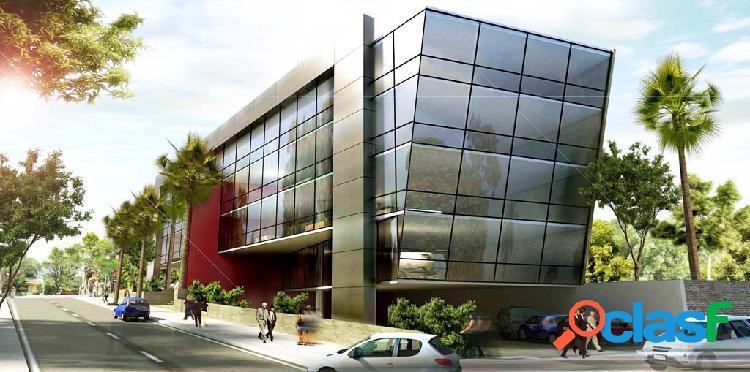 Gran inversión, proyecto urbanístico en venta en distrito de ciutat vella, en barcelona
