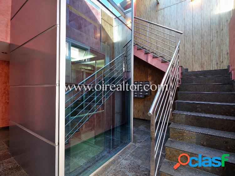 Precioso apartamento en primera linea de mar, Costa Brava 3