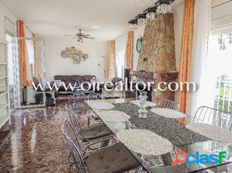Casa en venta en Playa Brava, Tossa de Mar 1