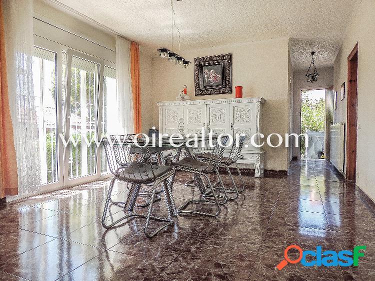 Casa en venta en Playa Brava, Tossa de Mar 2