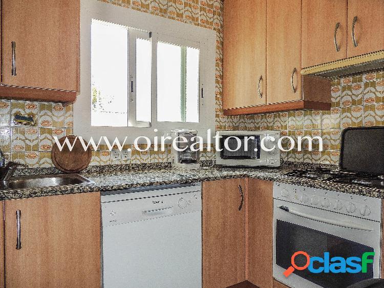 Casa en venta en Playa Brava, Tossa de Mar 3