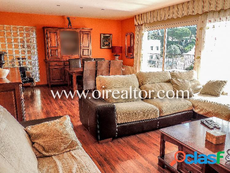 Casa en venta en Rocagrossa en Lloret de Mar 3