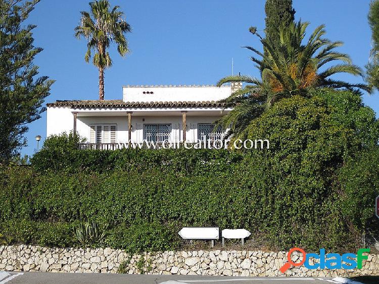Casa en venta en Sant Pere de Ribes, Sitges 1