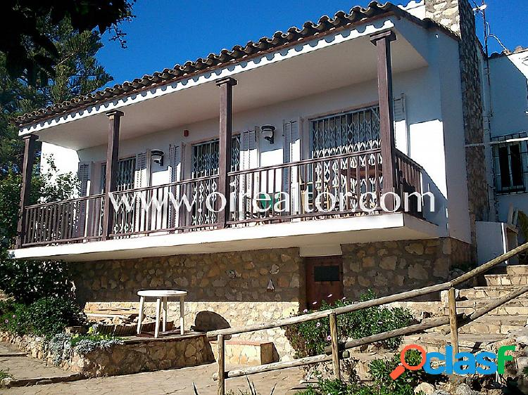 Casa en venta en Sant Pere de Ribes, Sitges 2