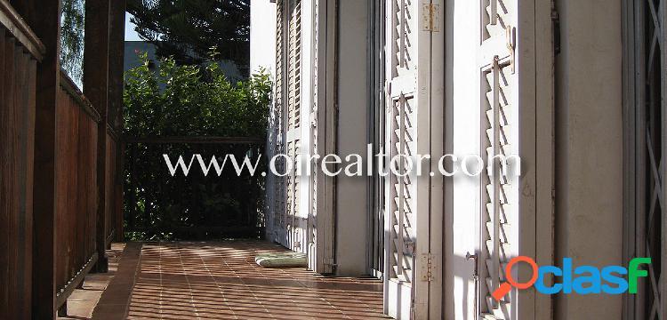 Casa en venta en Sant Pere de Ribes, Sitges 3