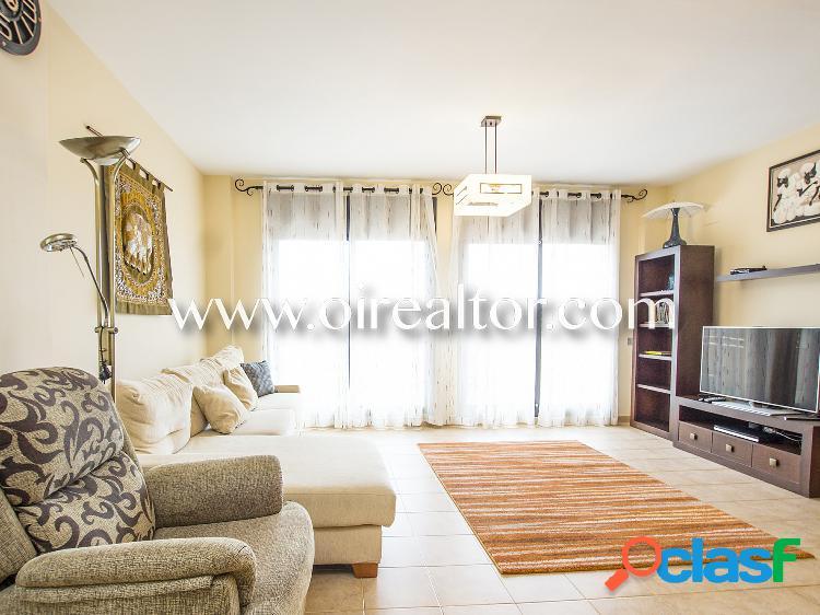 Esplendida casa en venta, cerca de la playa de Fenals, Lloret de Mar, Girona 1