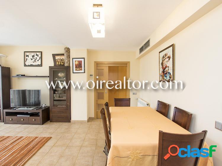 Esplendida casa en venta, cerca de la playa de Fenals, Lloret de Mar, Girona 3