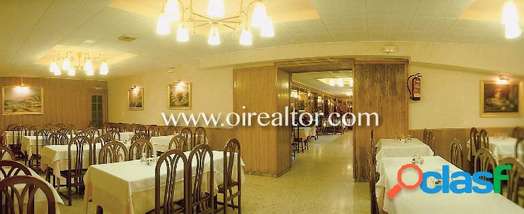 Hotel en venta en Costa Brava 2