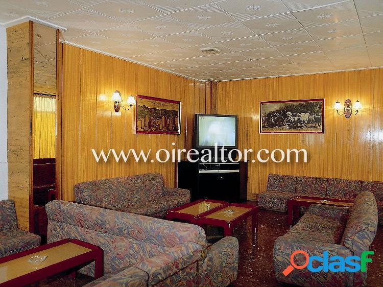 Hotel en venta en Costa Brava 3
