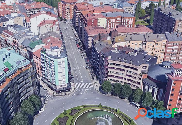 Piso reformado en avenida galicia