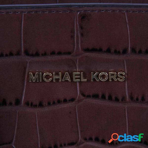 Bolso MICHAEL KORS de segunda mano E296351 1