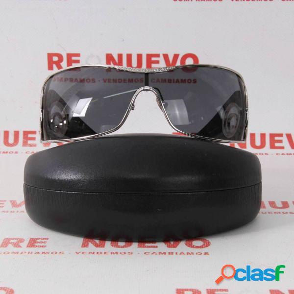 Gafas de sol chopard sch 638s de segunda mano e296739