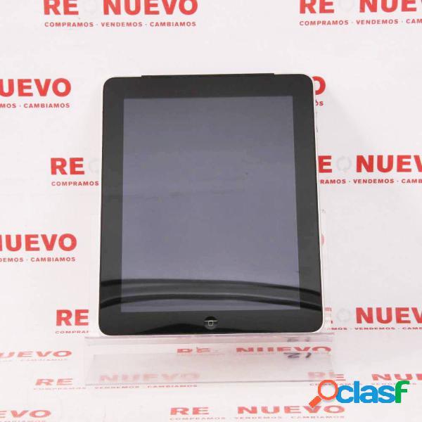 Ipad 1 32gb wifi+3g de segunda mano e292566