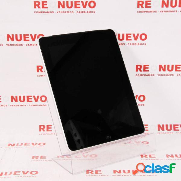 iPAD 1 32GB wifi+3g de segunda mano E292566 1