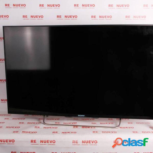 Televisor LCD SONY KDL-42W705B DE 42'' de segunda mano E289219 1