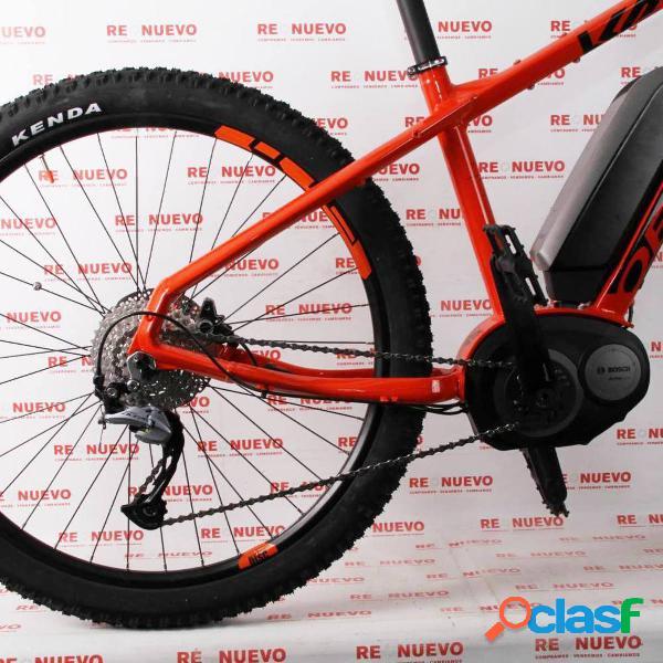 Bicicleta de montaña ORBEA KERAM Nueva a estrenar E298727 1