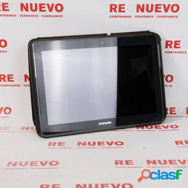 Tablet samsung note 10.1 de segunda mano e298962