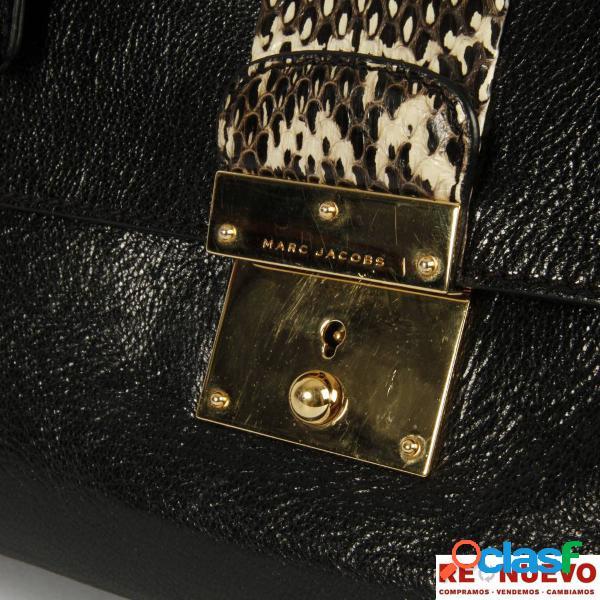 Bolso MARC JACOBS de segunda mano E301361 2