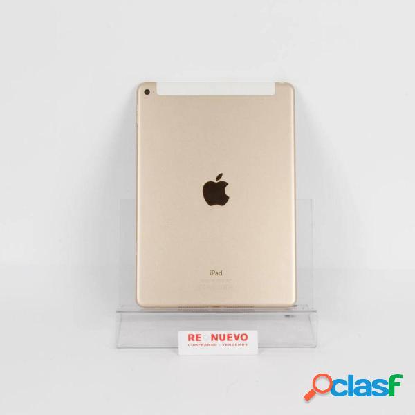 iPad AIR 2 16GB wifi+cell de segunda mano E300961 1
