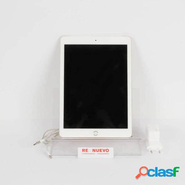 iPad AIR 2 16GB wifi+cell de segunda mano E300961 2